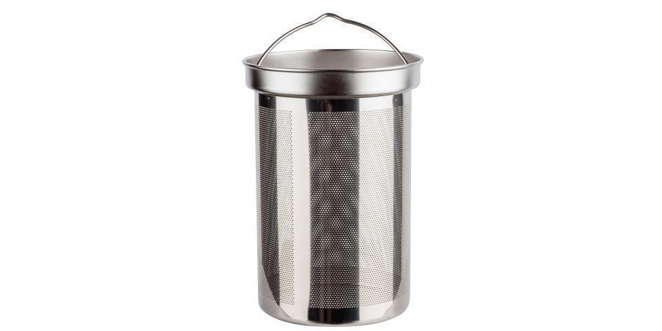 چایساز برقی