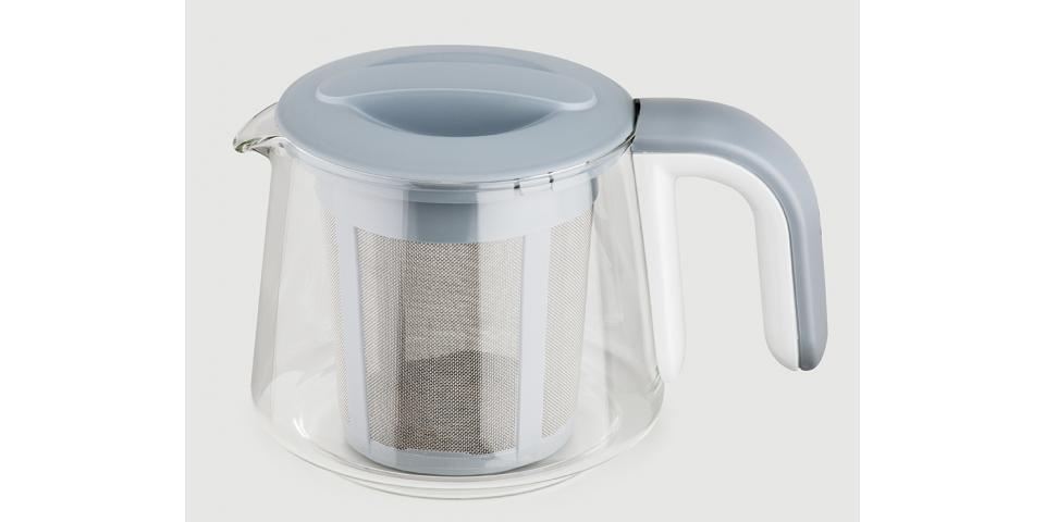 قیمت چای ساز